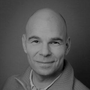 Håkon Viker Knappen